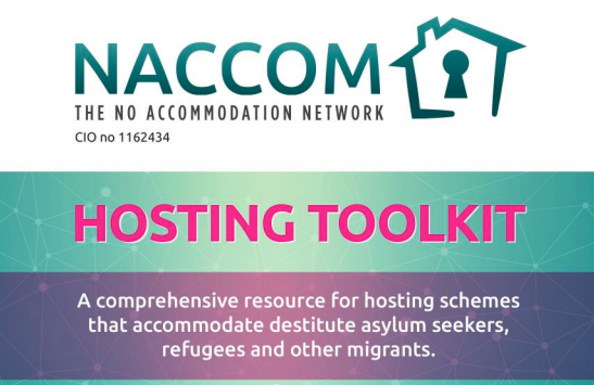 naccom toolkit