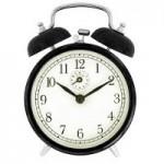 clock200